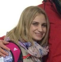 Maya Elasi