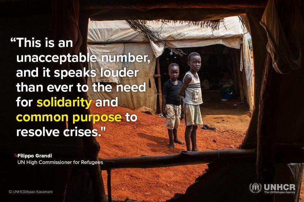UNHCR refugee poster.jpg