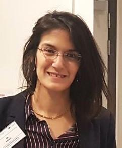 Dr. Tal Hanani