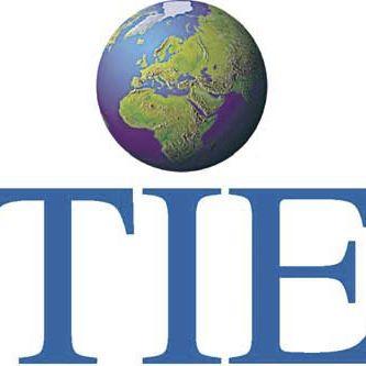 TIE - The International Educator