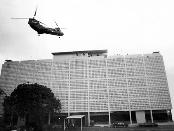 esgn-embassy-saigon-3.jpg