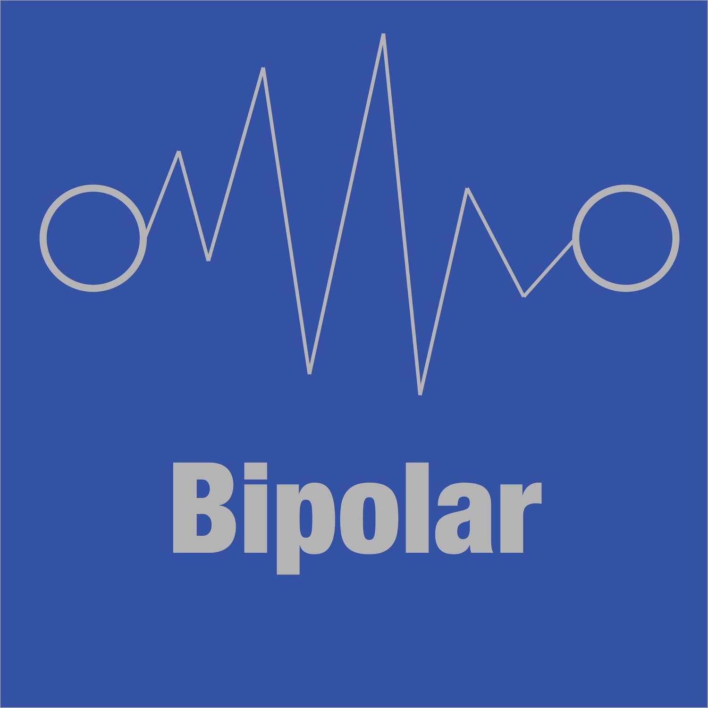 Bipolar - Nerd Uprising