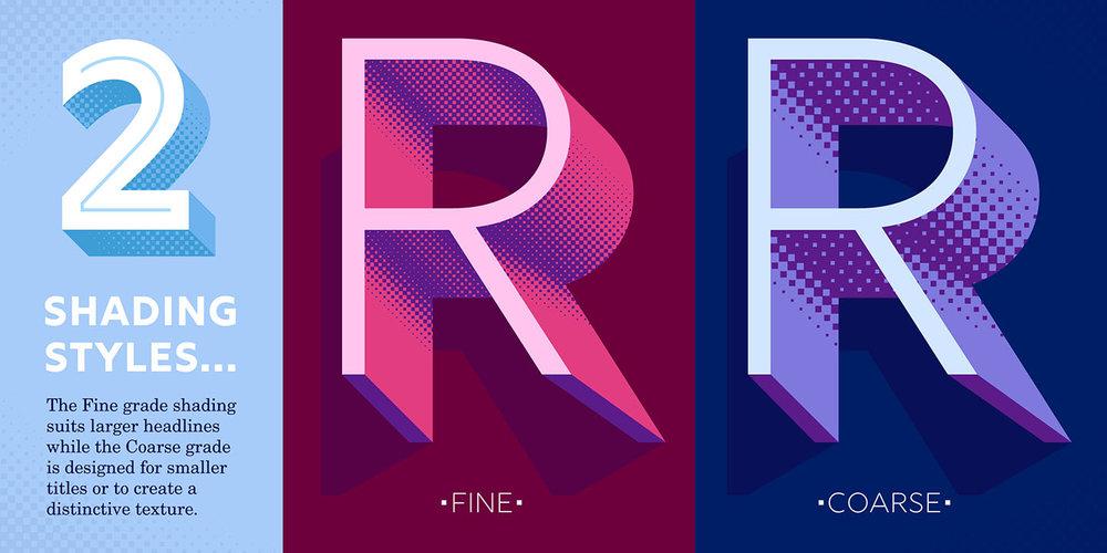 Rig-Shaded-03-Shades.jpg