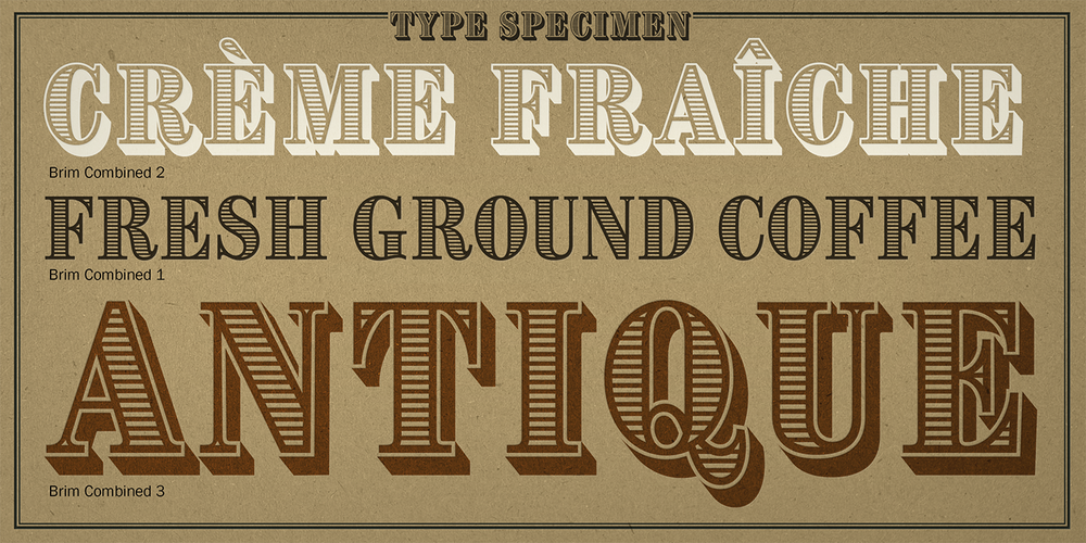MyFonts-Poster-_0003_4-Spec.png