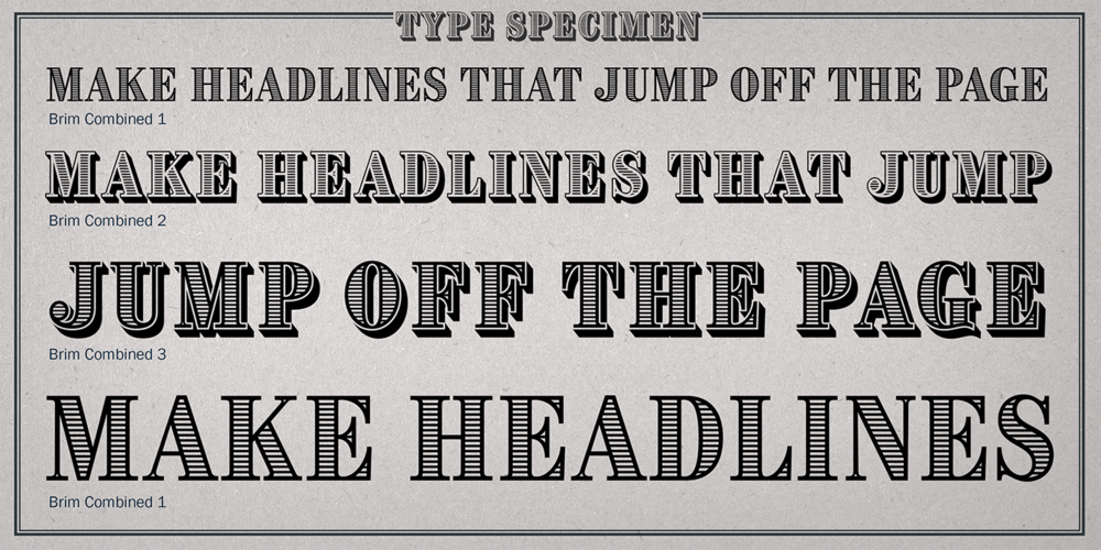 MyFonts-Poster-_0007_8-Headlines.png