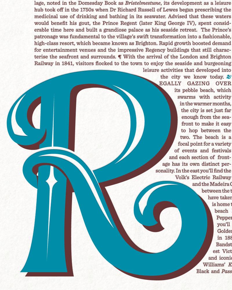 6-R.jpg