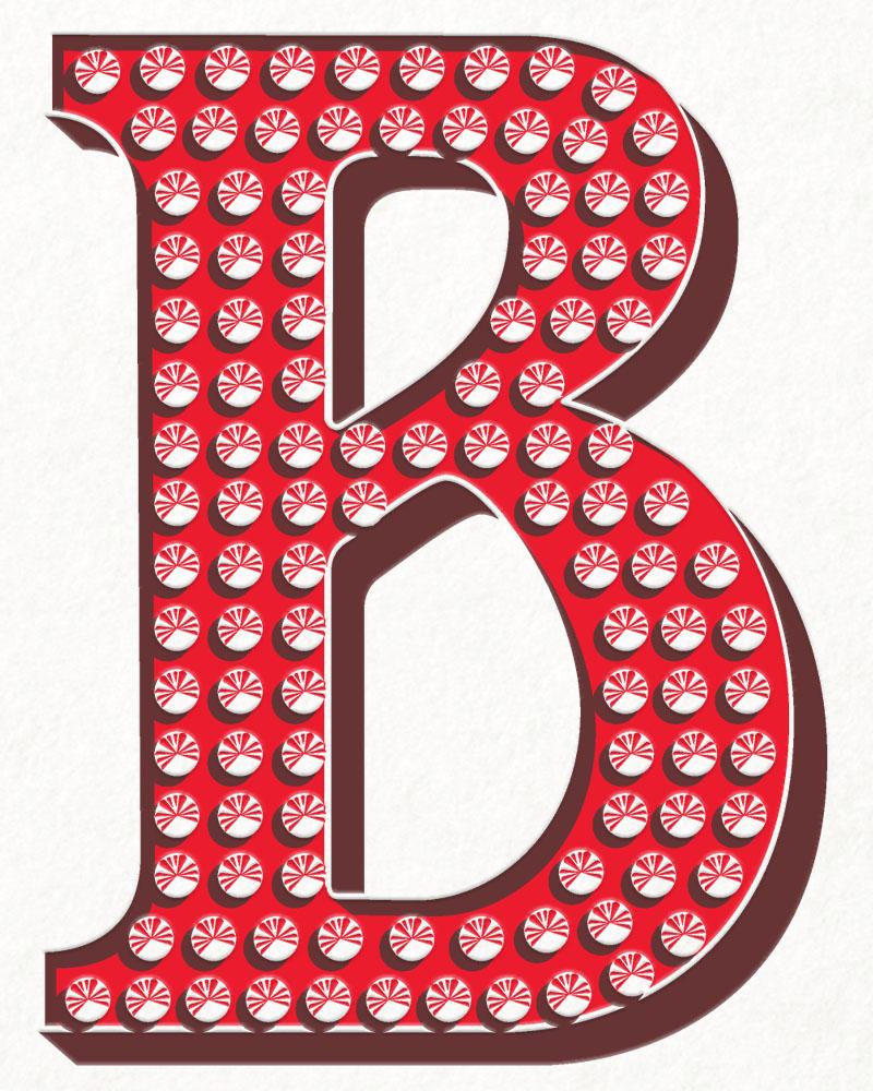 4-B.jpg