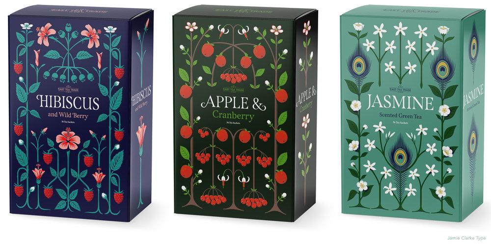 Pea-Packaging-Boxes.jpg