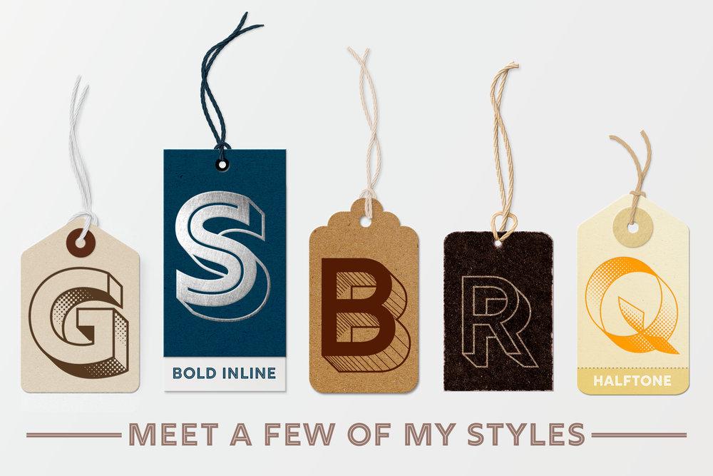 Font-Promo-RIG-Solid1.jpg