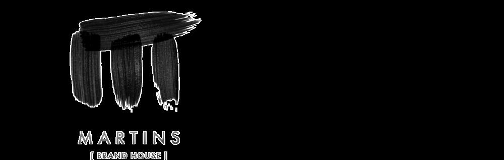 Logos-x2-5.png