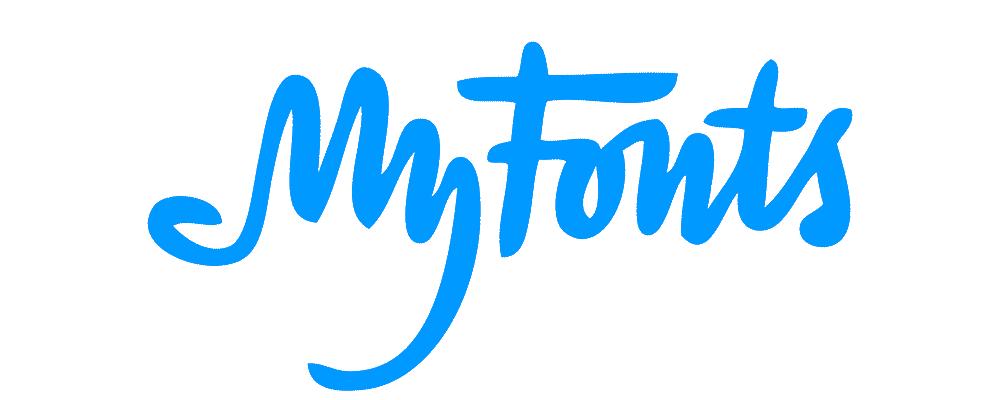 Jamie Clarke Type on MyFonts