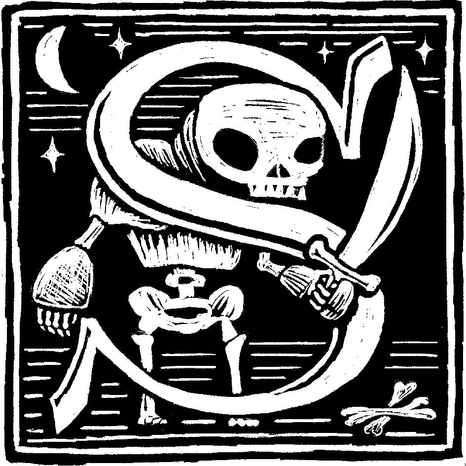 S1-02-Skeleton.png