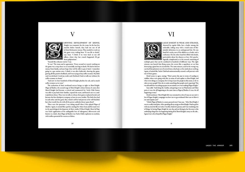 3-apwot-spread-YCinsert-01-2400px.jpg