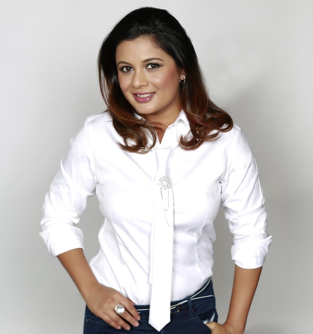 Designer Reena Ahluwalia.jpg