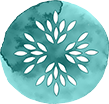 sustain-logo.png