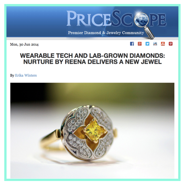 PriceScope_ June 2014_Reena Ahluwalia_WearableTech_jewelry_Reena Ahluwalia
