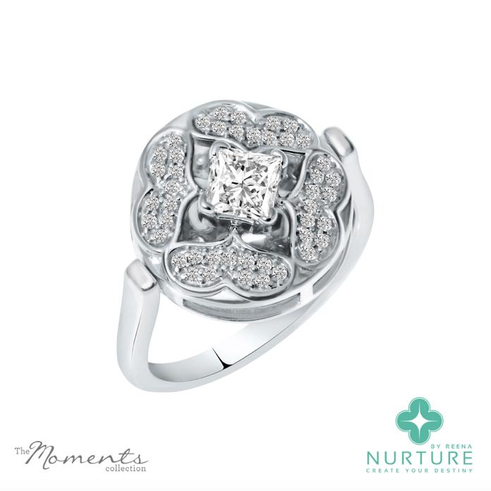 Galium ring_NurtureByReena_ReenaAhluwalia_Colorless_lab-grown-diamond
