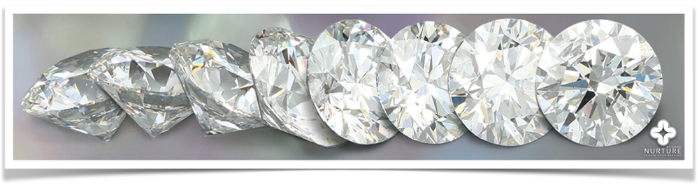 Lab-grown Diamonds_NurtureByReena_Reena Ahluwalia_CVD_TypeIIa diamonds