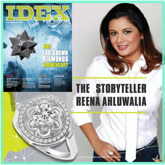 Idex magazine_ReenaAhluwalia Interview_Sept 2014_NurtureByReena.jpeg