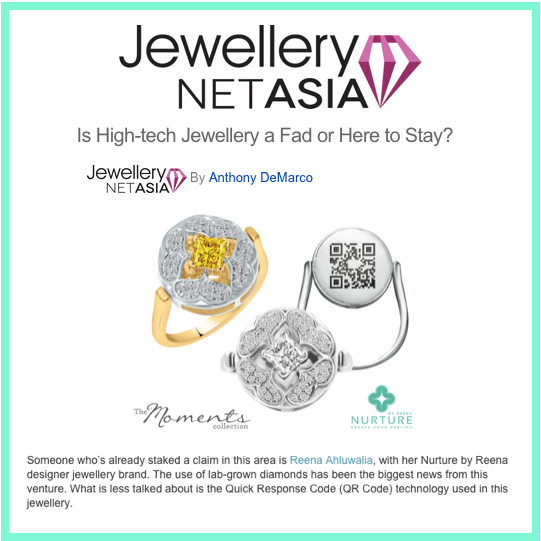 JewelleryNewsAsia_Dec 2014_ReenaAhluwalia_Press.jpeg
