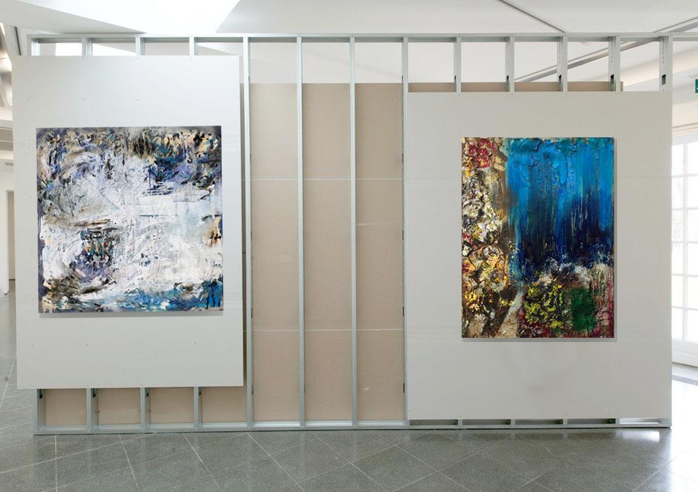Painting rental example copy.jpg