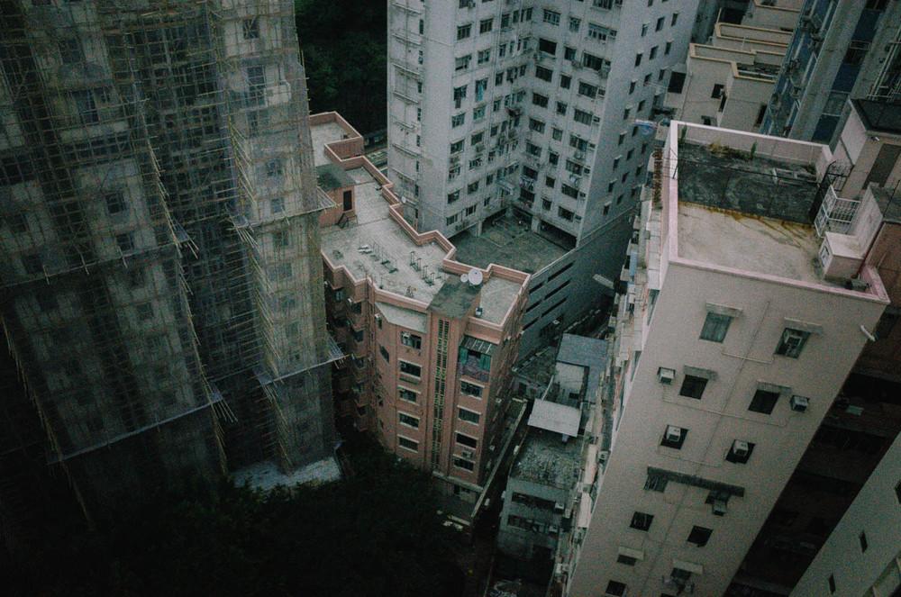 HKGrcolors21.jpg