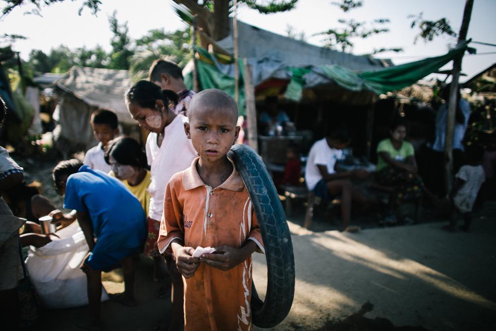 Burma water crisis-15.jpg