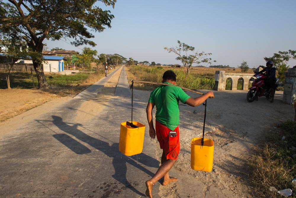Burma water crisis-25.jpg