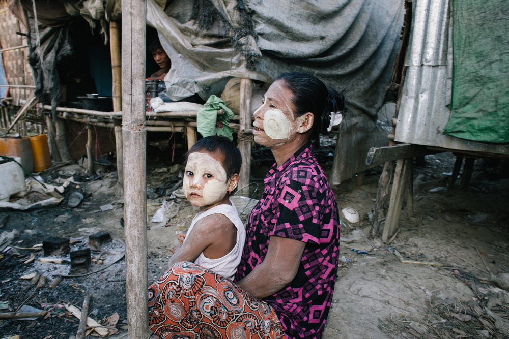 Burma water crisis-51.jpg