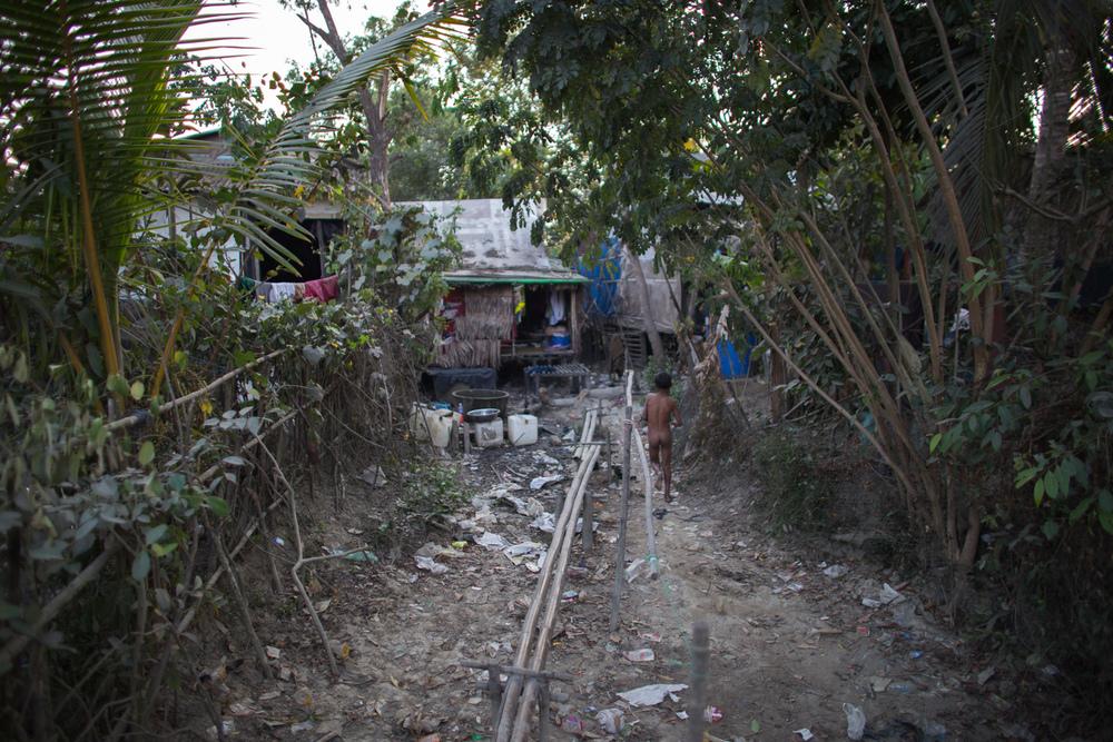 Burma yangon-47.jpg
