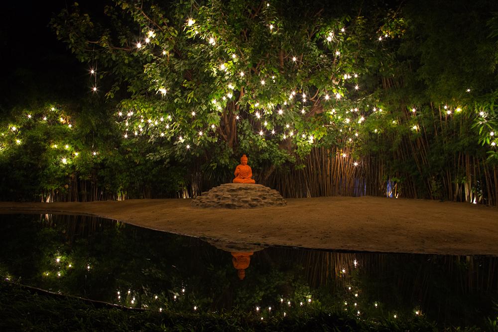 Chiang mai_-5.jpg