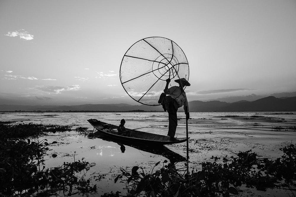 Burma yangon 1-32.jpg