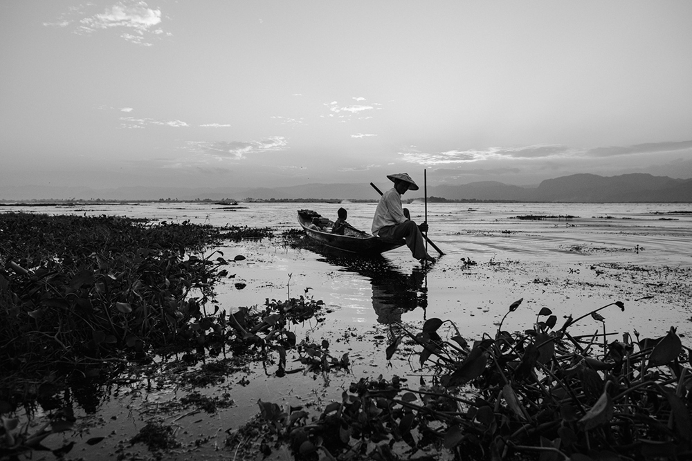 Burma yangon 1-33.jpg