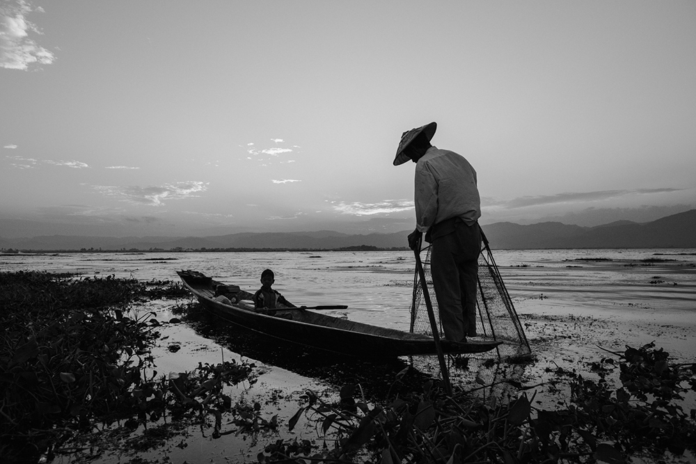 Burma yangon 1-34.jpg
