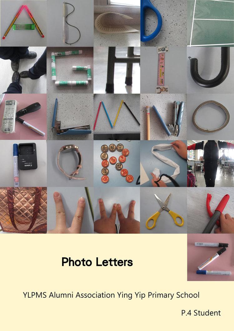 photo-letter_web.jpg