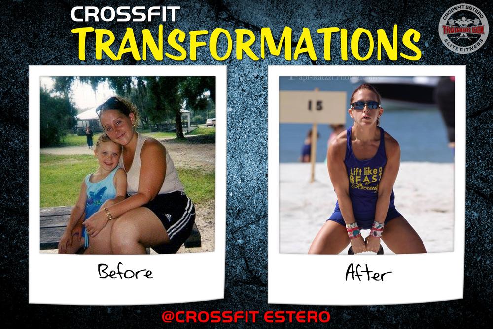 Crossfit Transformation 2.jpg