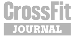 CrossFit Journal - CrossFit Estero
