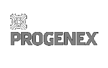 Progenex USA - CrossFit Estero