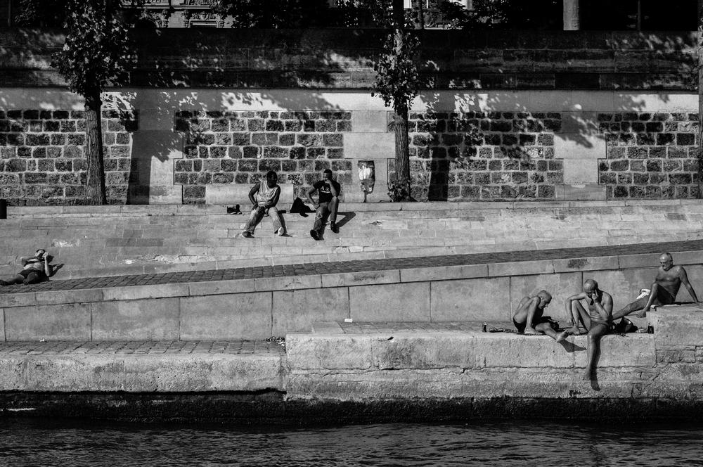 PARIS-76.jpg
