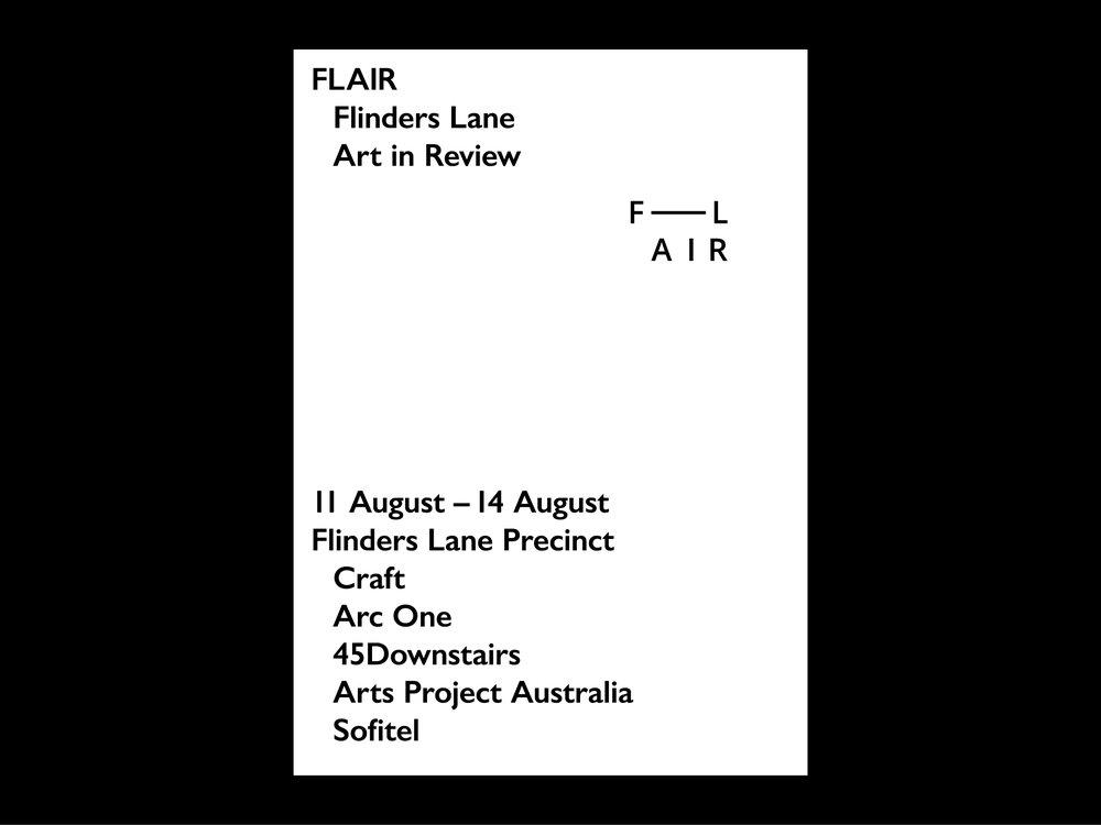 FLAIR-JPGS2.jpg