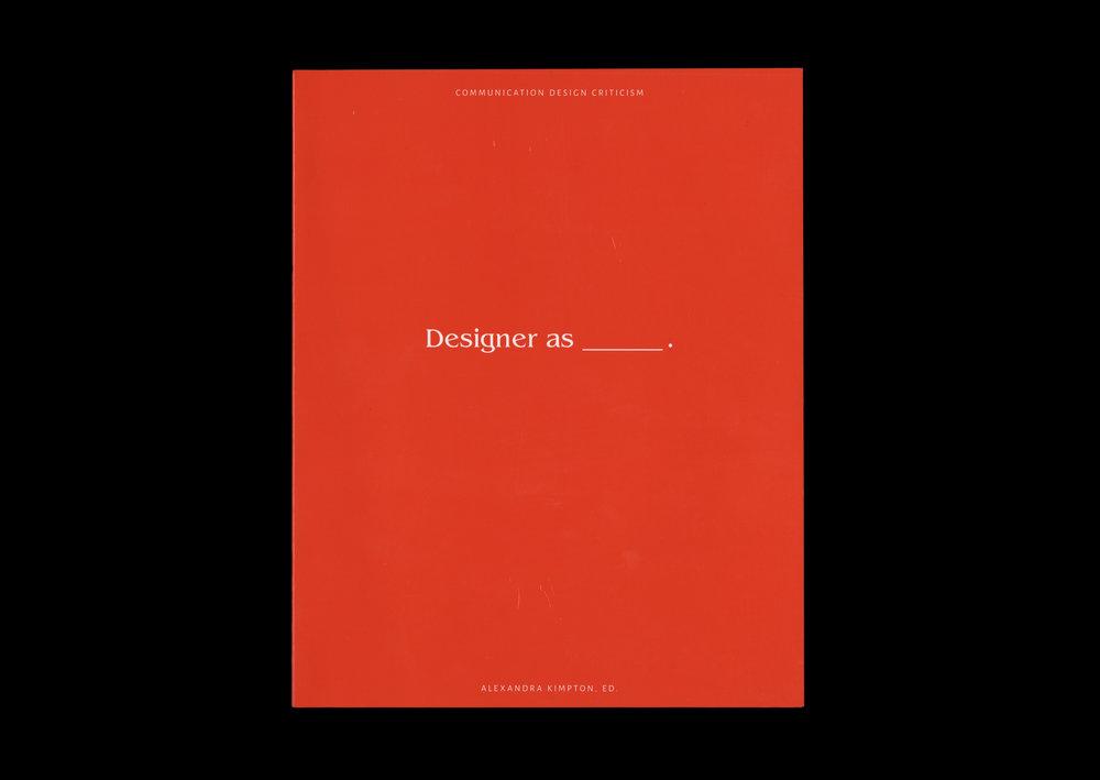 Designer_as-2.jpg