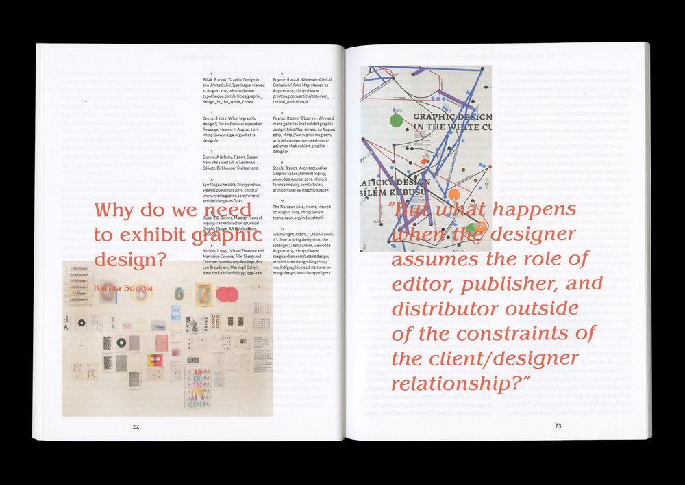 Designer_as-5.jpg