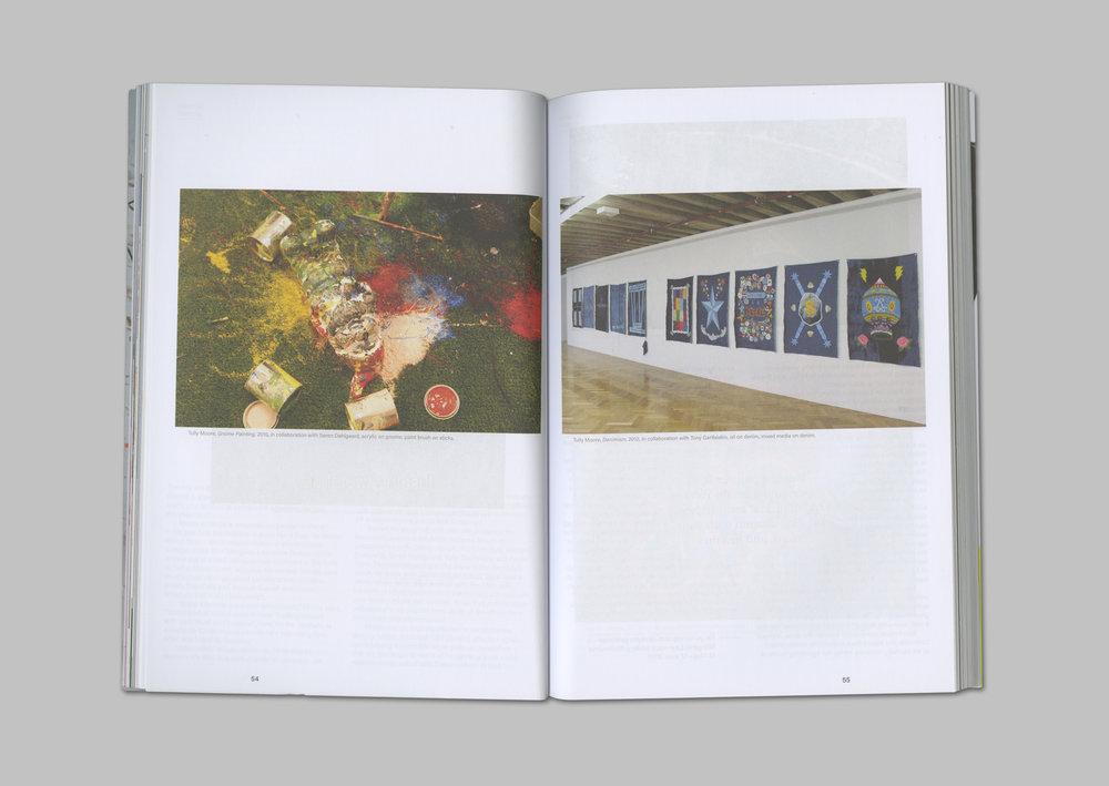 Art_Guide-16.jpg