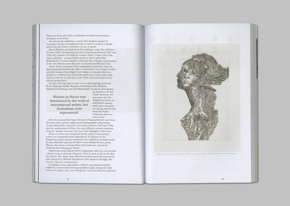 Art_Guide-17.jpg