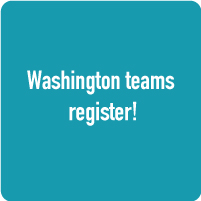 Washington teams click here to complete your Project Canine registration.