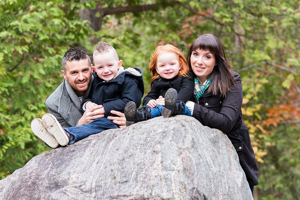 Keenan Family--005.jpg
