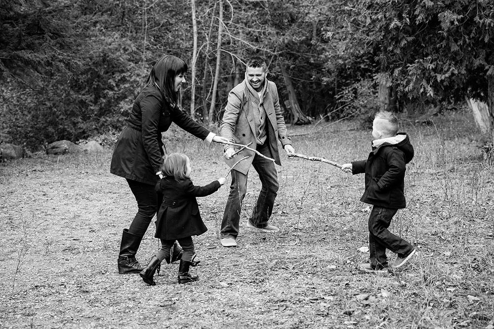 Keenan Family--011.jpg