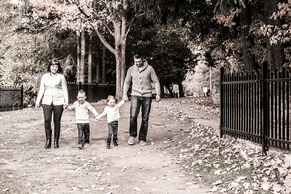 Keenan Family--061.jpg