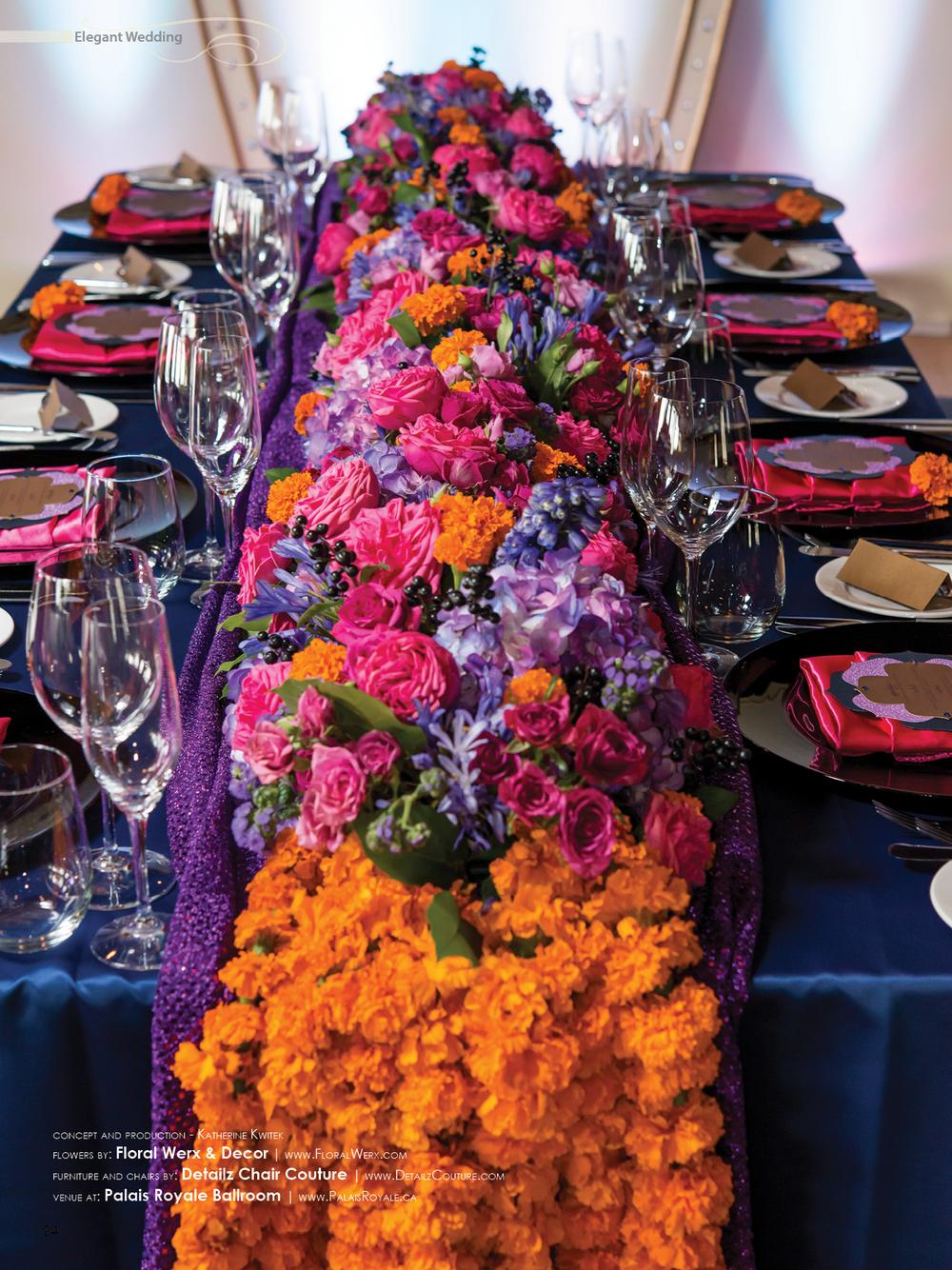 Elegant Wedding Toronto_94.jpg
