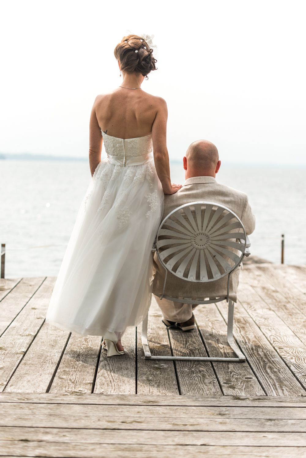 Bob and Michelle Wedding - 103.jpg